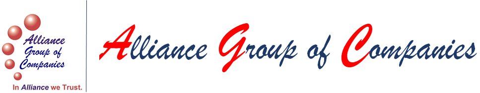 Alliance Group of Companies